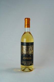 五一ワイン ロイヤル 白 720ml