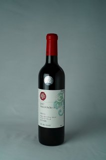 井筒ワイン NAC マスカットベリーA 720ml