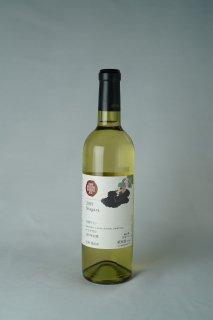 井筒ワイン NAC ナイヤガラ  720ml