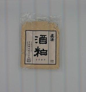 宮坂醸造 真澄 練酒粕 1Kg