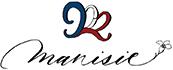 フランス料理パテクルート・オードブル通販の marisie(マリシエ)