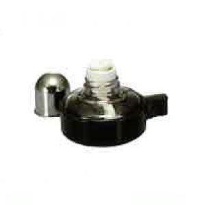 HARIO サイフォン用アルコールランプ