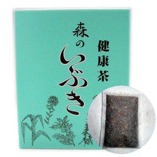 健康茶『森のいぶき』 300g(20g×15袋)