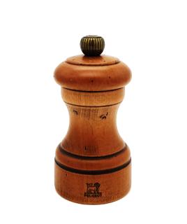 PEUGEOT プジョー アンティーク ペッパーミル 10cm(ビストロ)