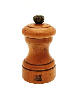 PEUGEOT プジョー アンティーク ソルトミル 10cm(ビストロ)