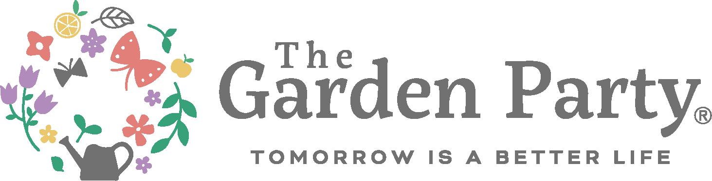 花苗・野菜苗の販売 ザ・ガーデンパーティー The Garden Party