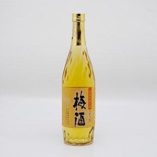 さつまの梅酒 720ml