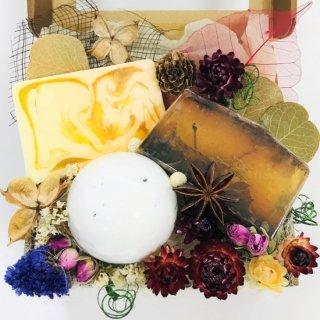 リバイタル・ハーブ Revital Herbの商品画像