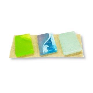 【オンラインショップ限定】トリプレット・ミニソープ サマー Triplet Mini Soap Summerの商品画像