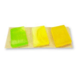 【オンラインショップ限定】トリプレット・ミニソープ アーリーサマー Triplet Mini Aarly Summerの商品画像