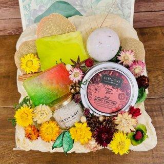 フレッシュグリーン・フォレスト Fresh Green Forestの商品画像