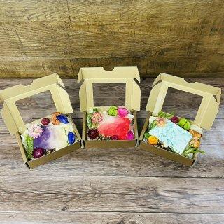 ギフト ジュエリーボックス Jewery Boxの商品画像