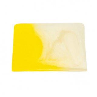 ソープ サンライトの商品画像