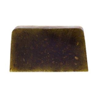 ソープ ペパーミント・ユーカリの商品画像