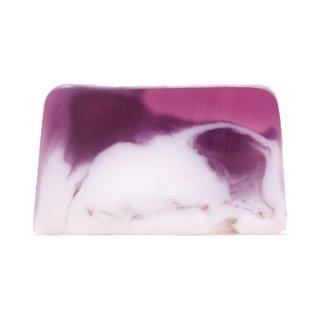 ソープ ラベンダークリームの商品画像