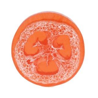 へちまソープ グレープフルーツの商品画像
