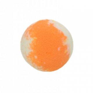 バスボール グレープフルーツの商品画像