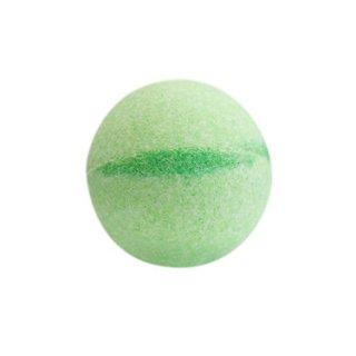バスボール フォレスト・デューの商品画像