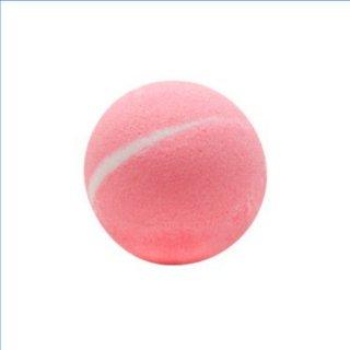 バスボール ミレスティーバの商品画像