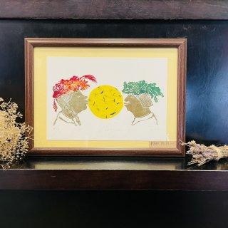 Jani ヤーニ(夏至祭)の商品画像