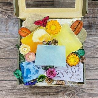 サマー・ジョイ・ギフト Summer Joy  Giftの商品画像