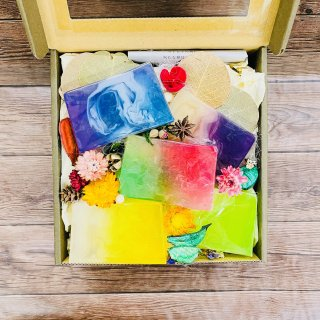 シーズン・ジョイ・ギフト Season Joy  Giftの商品画像