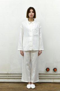 shizuka Shirt