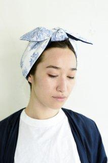 jad hairband