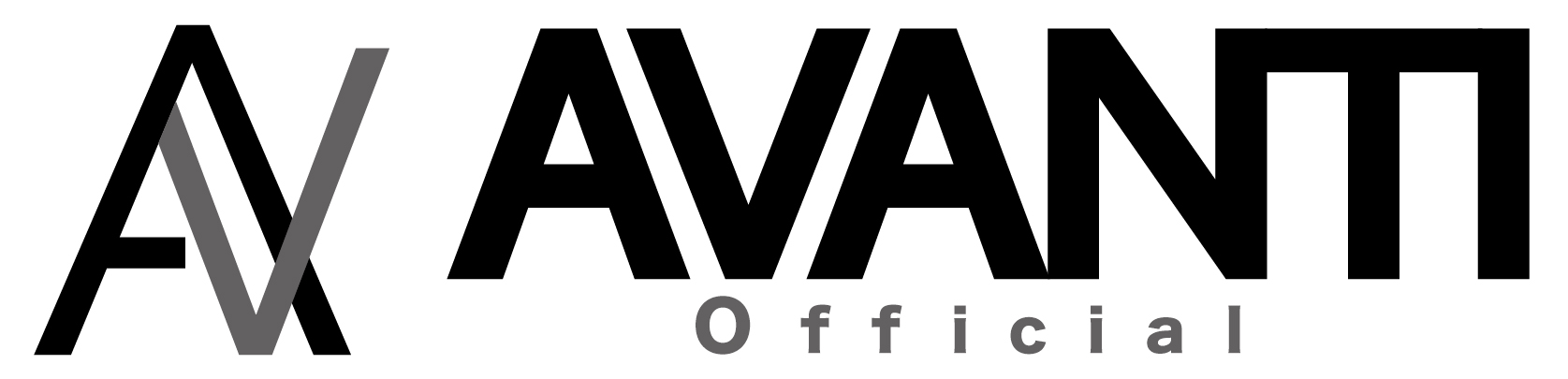 AVANTI Official