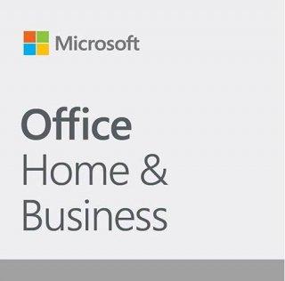 【正規品】Microsoft Office Home & Business 2019(永続版)OEM版【PC同時購入オプション】注意:ここからは購入しないでください。PCの購入画面でオプション選択可。