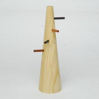 key・tree セン