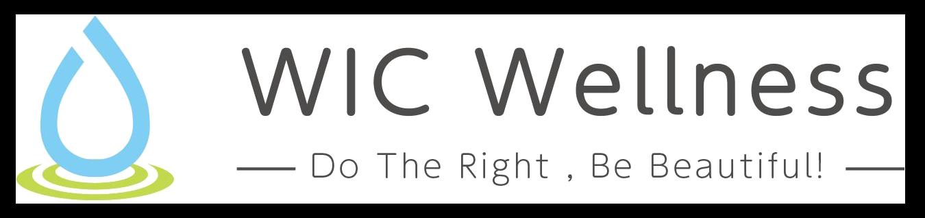 WIC Wellness