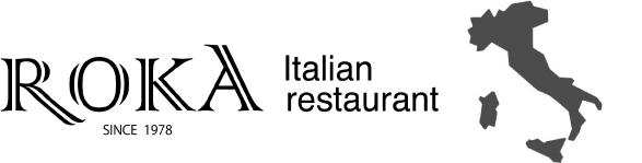 イタリア料理ROKA オンラインショップ
