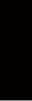 みよし食堂|創業昭和三十五年。味に厳しく、お財布に優しい岩手県盛岡の食堂