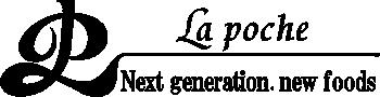 株式会社La poche | 乾燥食材の販売サイト