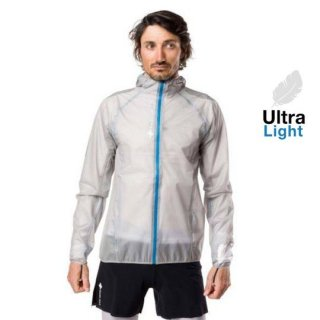 ULTRALIGHT  MP + JACKET