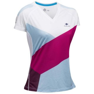 TECHNICAL SS TOP W