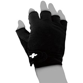 FINGERLESS TRAIL GLOVES