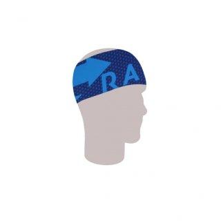 <img class='new_mark_img1' src='https://img.shop-pro.jp/img/new/icons15.gif' style='border:none;display:inline;margin:0px;padding:0px;width:auto;' />Summer Headband (Blue)