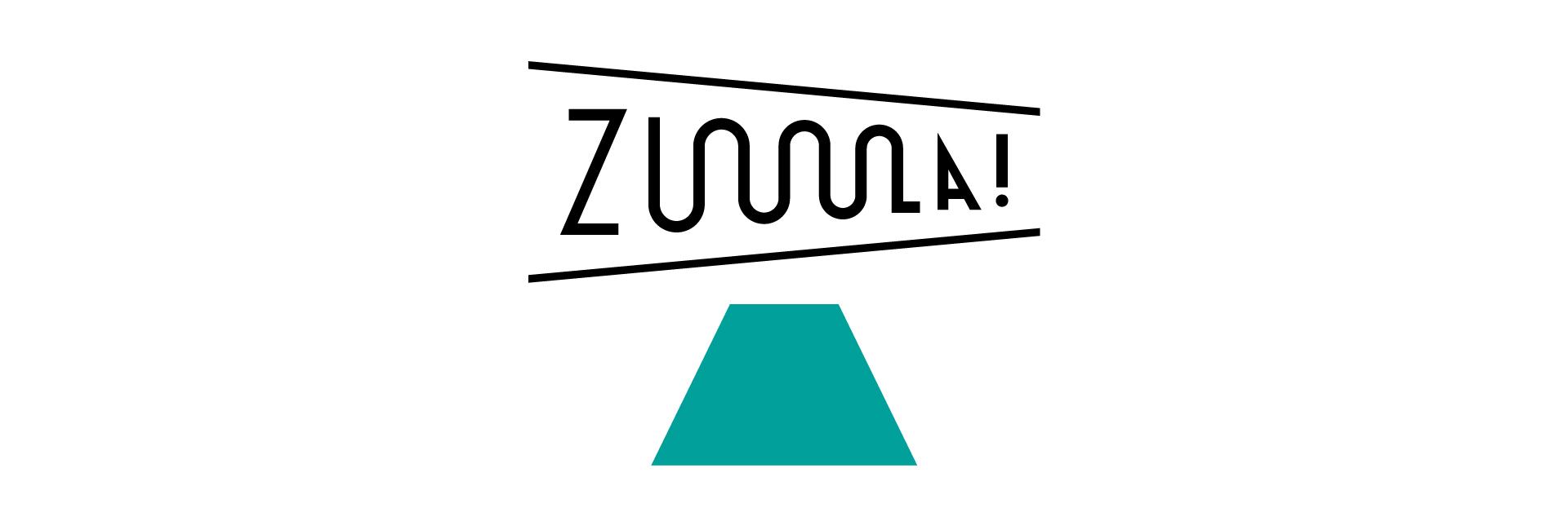 山梨のおいしいもの zuuula (ず〜ら!)