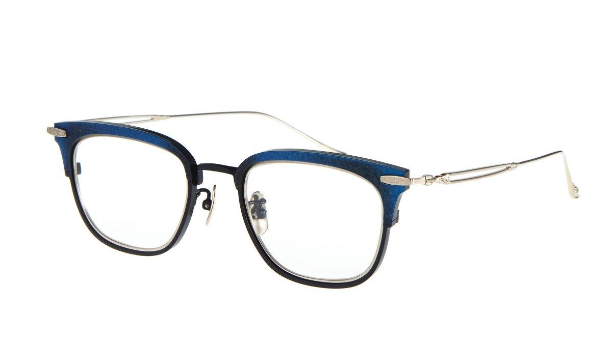 EMPEROR E-059 / E-059-BL (Blue)