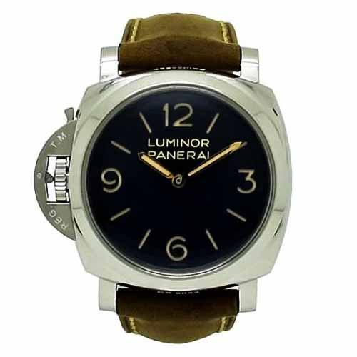 ルミノール 1950 レフトハンド 47mm(PAM00557)【新品】