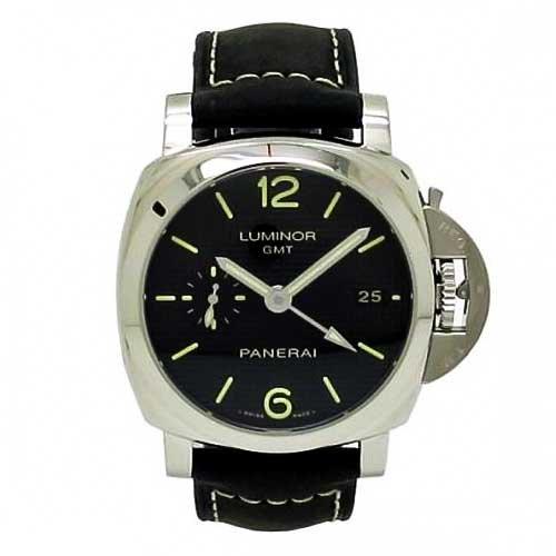 ルミノール1950 3デイズ GMT(PAM00535)【新品】