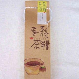 客家擂茶ギフト用(加糖)<br>Hakka Ground Tea