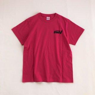 DMV オリジナルTシャツ