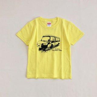 DMV オリジナルkidsTシャツ