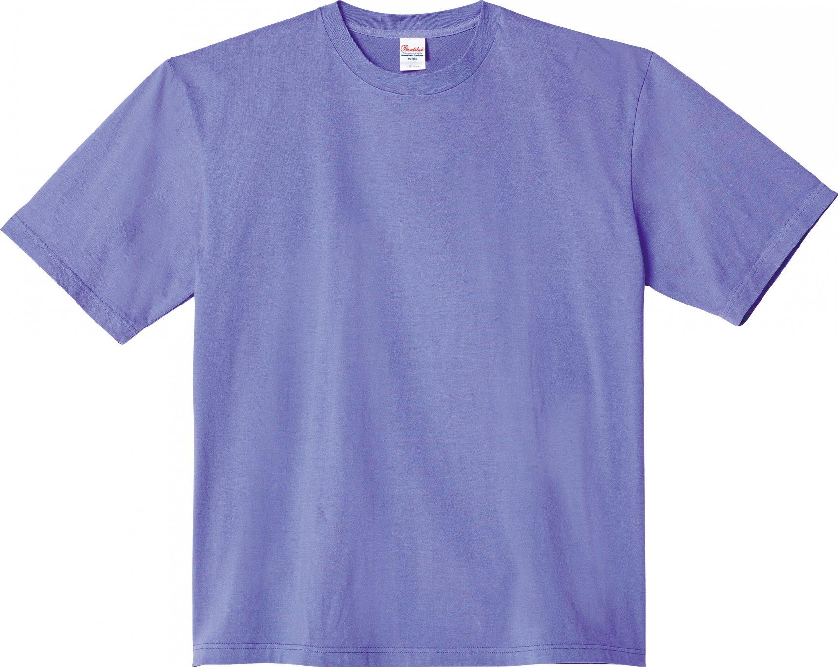 5.6オンス ヘビーウェイトビッグTシャツ 00113-BCV