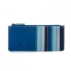 Other Wallets<br>その他財布