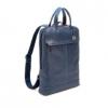 Backpacks<br>バックパック