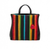 Shoppers & Totes<br>ショッパー&トート